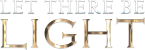 Let There Be Light - logo