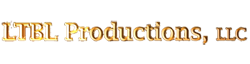 LTBL Productions LLC - logo small